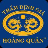 Công ty TNHH Thẩm Định Giá Hoàng Quân - Chi Nhánh Hà Nội