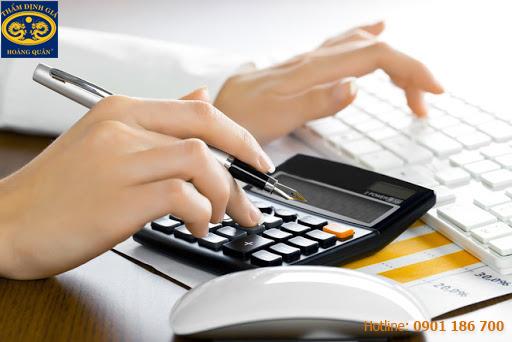 Doanh nghiệp khi nào được khôi phục mã số thuế?