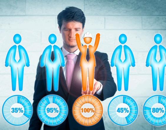 Top 5 công ty thẩm định giá uy tín hàng đầu năm 2021